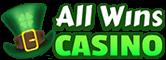 allwins-casino-logo-big