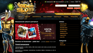 Videoslots_ystävänpäiväkampanja
