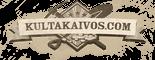 Kutakaivos Logo