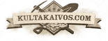 kultakaivos Logo