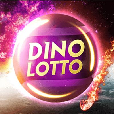 Dino Lotto