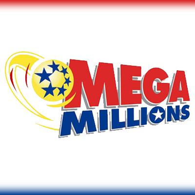 Megamillions Numerot