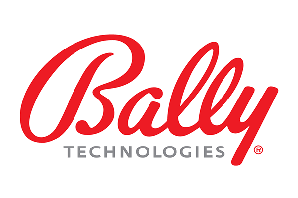 Bally Gaming