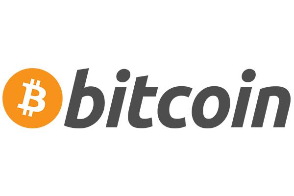 Bitcoin maksutapa