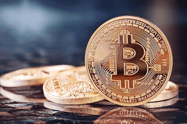 Bitcoin nettikasinot