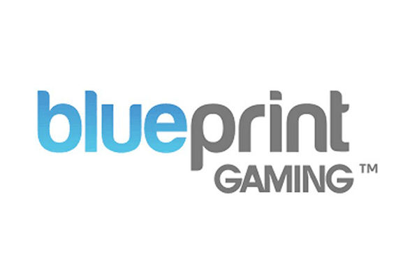 Blueprint Gaming pelitoimittaja