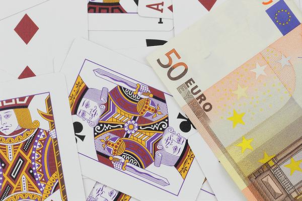 Cashback bonus nettikasino