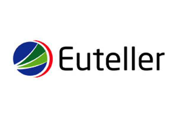 Euteller netticasinot