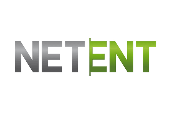 Net Entertainment nettikasinot
