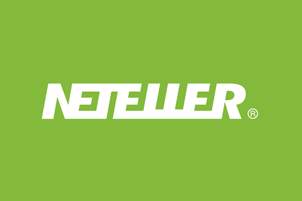 Neteller nettikasinot
