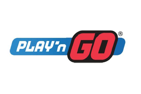 Play N´ Go