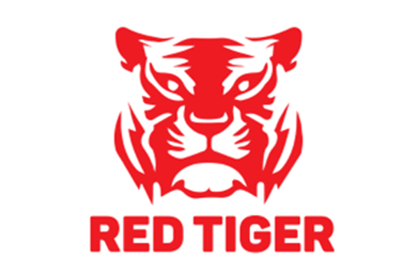 Red Tiger Gaming pelitoimittaja