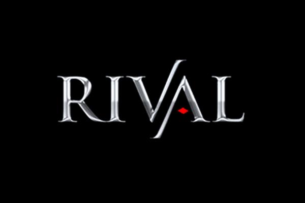 Rival Gaming pelitoimittaja