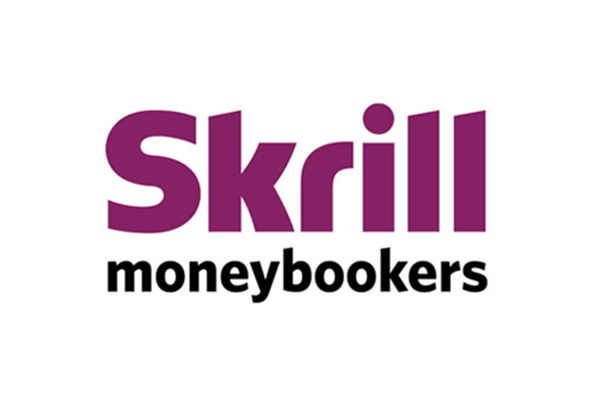 Skrill nettikasinot