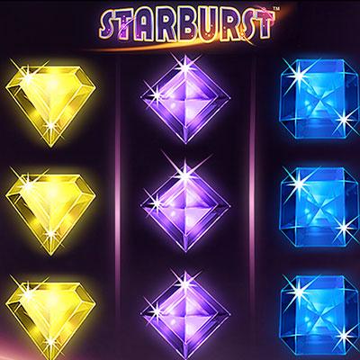 Tähti pelin suositukset