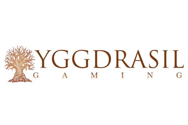 Yggdrasil pelitoimittaja