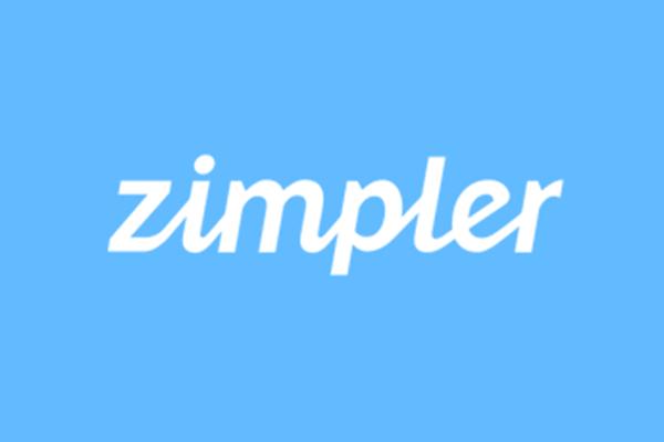 Zimpler maksutapa
