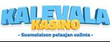 kalevala-logo-big