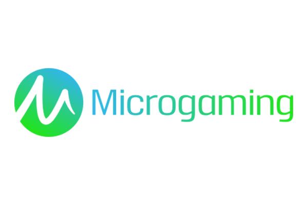Microgaming pelitoimittaja
