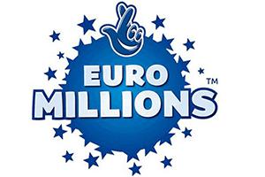 Euromillions sanasto