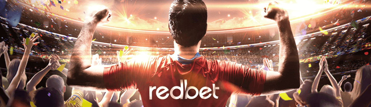 Jalkapalloreissu arvonta Redbet