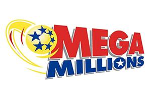 Mega Millions sanasto