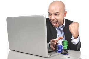 Nettikasinoiden edut