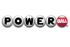 Powerball sanasto