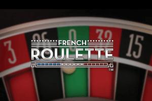 Ranskalainen ruletti sanasto