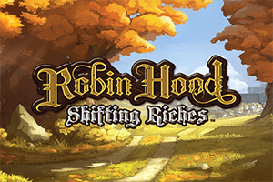 Robin Hood sanasto