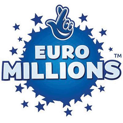 Euromillions Tulokset