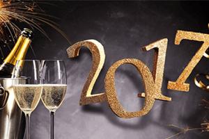 hyvaa-uutta-vuotta-2017-img