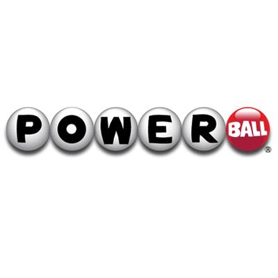 Powerball Tulokset