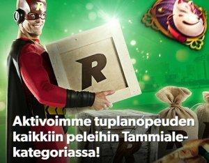 Rizk_on _tammikuun_tuplanopeana