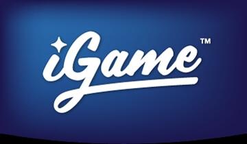 igame_logo