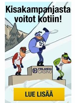 Finlandia_Casino_kisakampanjasta_voitot_kotiin