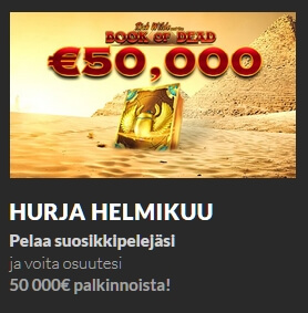 Guts_hurja_helmikuu_50_000_euroa
