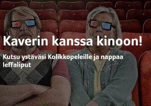 Kolikkopelit_kaverin_kanssa_kinoon