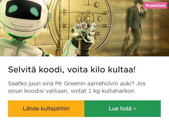 MrGreen_kilo_kultaa