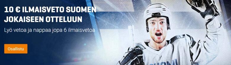 NordicBet_ilmaisveto_talvikisoissa