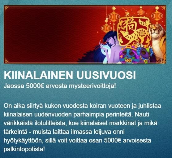 SuomiVegas_kiinalainen_uusivuosi_mysteerivoitot