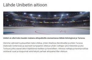 Unibet_aition_arvonta