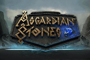 Asgardian Stones sanasto