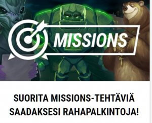 Betser_missions