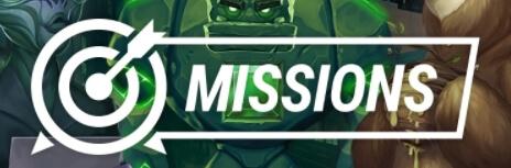 Betser_missions_tavoite