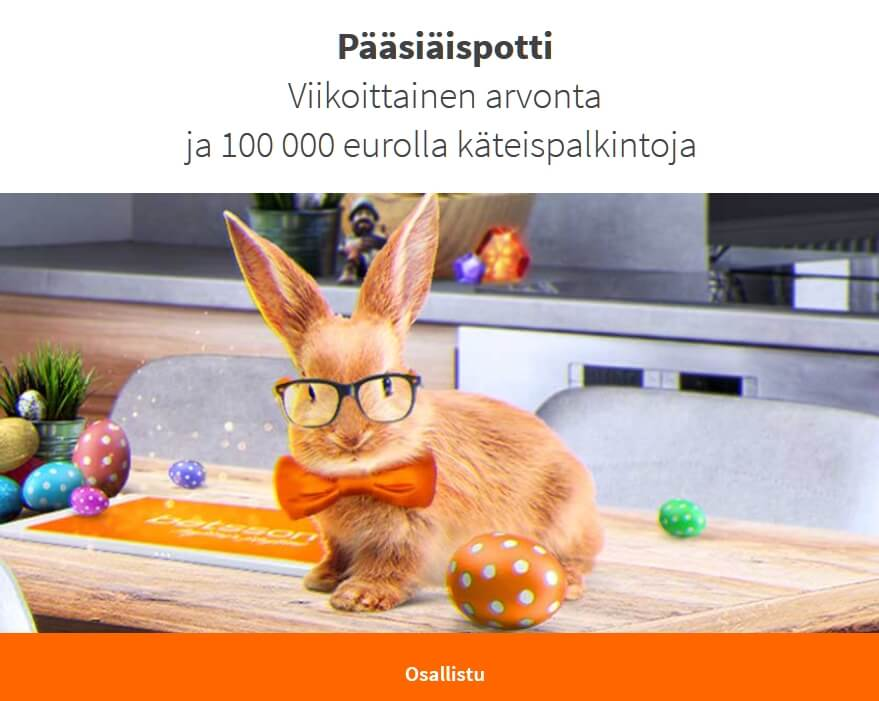 Betsson_paasiaispotti