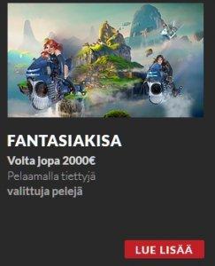 Guts_8000_euroa_fantasia_arvonnassa