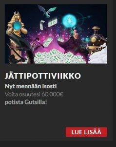 Guts_jattipottiviikko