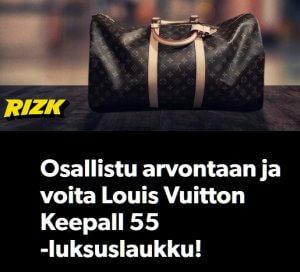 Rizk_Louis_Vuitton