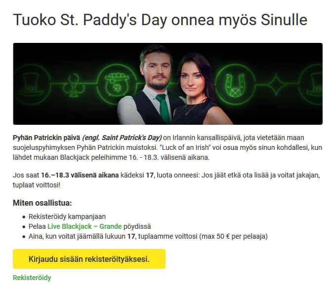 Unibet_St_Patricks_Day